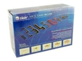 Troy MICR Secure Toner for M203DW M227, 02-82028-001, 33838344, Toner and Imaging Components - OEM