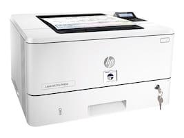 Troy MICR M402n Monochrome Laser Printer, 01-00820-111, 31956110, Printers - Laser & LED (monochrome)
