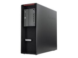 Lenovo 30BE0093US Main Image from Right-angle