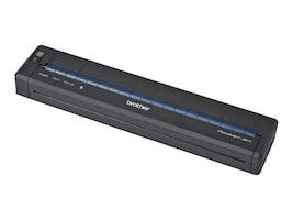 Brother PocketJet 6 USB & IrDA Mobile Printer, PJ622, 12475855, Printers - Specialty Printers