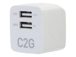 C2G (Cables To Go) 22322 Main Image from Right-angle