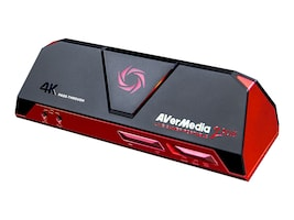 Aver Information Live Gamer Portable 2 Plus, GC513, 35602706, Video Editing Hardware