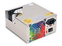 Coolmax Technology 14007 Main Image from