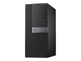 Dell H4JHX Main Image from Right-angle