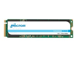 Micron Consumer Products Group MTFDHBA1T0TCK-1AT15ABYY Main Image from Front