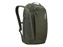 Case Logic Thule EnRoute 23L DKF BP, 3203598, 36184446, Carrying Cases - Other