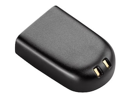 Plantronics W440 W740 Spare Battery, 84598-01, 12966961, Batteries - Other