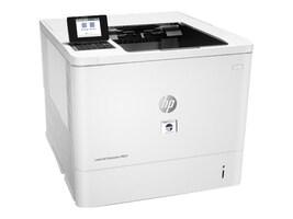 Troy M607n MICR Printer w  Tray & Lock, 01-06610-111, 34855841, Printers - Laser & LED (monochrome)