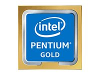 Intel CM8068403377513 Main Image from Front