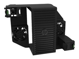 HP Inc. J2R52AA Main Image from Left-angle