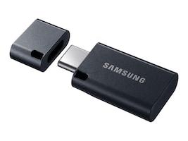 Samsung MUF-128DA2/WW Main Image from Right-angle