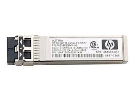 Hewlett Packard Enterprise C8S75A Main Image from Front