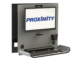 Proximity Systems CX1-6023-1573 Main Image from Left-angle