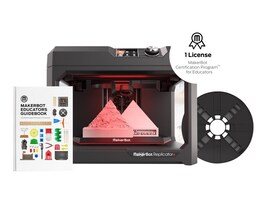 MakerBot B2SCHOOLKIT Main Image from Front