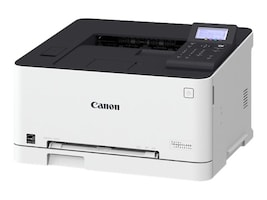 Canon 1477C004 Main Image from Right-angle