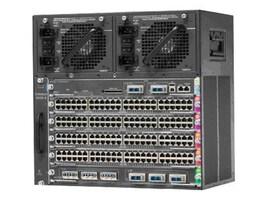Cisco C1-C4506-E Main Image from