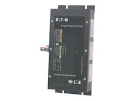 Eaton Surge 50kA 120 240V Split-phase, PSPV050240S2K, 17012032, Surge Suppressors