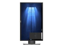 Dell 23 P2317H Full HD LED-LCD Monitor, Black, P2317H, 32035283, Monitors