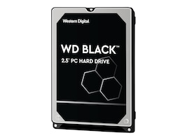 Western Digital WD5000LPLX Main Image from Right-angle