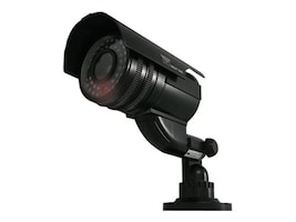 Night Owl Decoy Bullet Camera, DUM-BULLET-B, 16239518, Cameras - Security