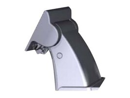 NCR Kit; RealPOS 25 50 Pole and, 7610-K453, 14484974, POS/Kiosk Systems