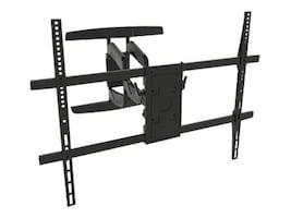 Middle Atlantic Motion VDM Series Display Mount with 800mm VESA, VDM-800-M, 35255222, Stands & Mounts - AV