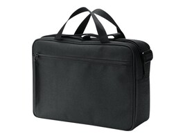 Dell Soft Projector Carrying Case, CSE-1510X, 34062656, Carrying Cases - Projectors