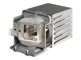 Optoma Replacement Lamp, 180W P-VIP, for DS550, DX550, TS551, TX551, BL-FP180F, 13245488, Projector Lamps