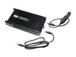 Lind THIS ADAPTER CAN NOT BE USED I, HP1950-680, 41125073, Power Converters