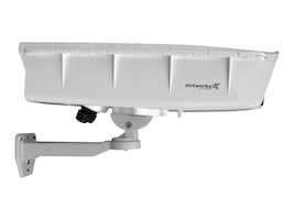 Dotworkz Systems S-Type Base Camera Enclosure, ST-BASE, 14718620, Cameras - Security