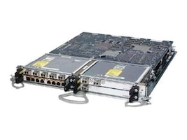 Cisco 12000-SIP-501-RF Main Image from