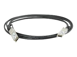 Axiom QSFP100GCU5M-AX Main Image from Front