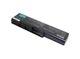 Denaq Toshiba Satellite  A70-S2362, A70-S2482TD, A70-S249, A70-S2491, A70-S24, DQ-PA3383U-12, 15065499, Batteries - Notebook