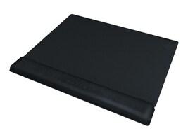 Razer Vespula V2, RZ02-02180100-R3U1, 41047587, Ergonomic Products