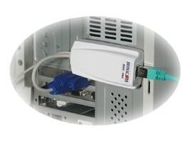 Minicom 0SU51059 Main Image from