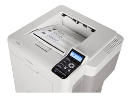 Ricoh SP 5300DN B&W Laser Printer, 407815, 32447069, Printers - Laser & LED (monochrome)