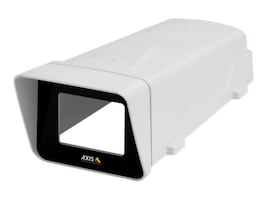 Axis Communications 5505-891 Main Image from Right-angle