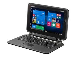 Toughpad FZ-Q2 1.1GHz processor Windows 10 Pro, FZ-Q2G150XVM, 33421629, Tablets