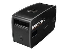 Xantrex Duracell PowerSource 1800, 852-1807, 12660946, Power Converters