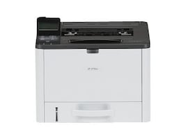 Ricoh SP 3710DN Printer, 408272, 36114659, Printers - Laser & LED (color)
