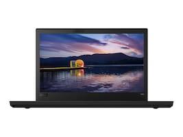 Lenovo TopSeller ThinkPad T480 Core i7-8650U 1.9GHz 16GB 512GB PCIe ac BT FR WC 14 FHD MT W10P64, 20L50010US, 35075441, Notebooks