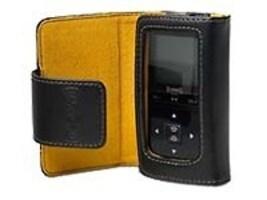 Belkin Folio Case For XM neXus, Citron, F5X013-CIT, 6400208, Carrying Cases - DMP