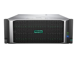 Hewlett Packard Enterprise P05673-B21 Main Image from Front