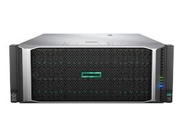 Hewlett Packard Enterprise 869848-B21 Main Image from Front
