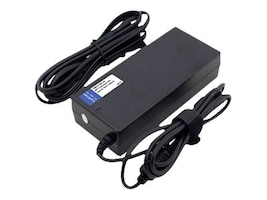 AddOn 90W 19.5V at 4.62A HP 693712-001, 693712-001-AA, 31386161, AC Power Adapters (external)