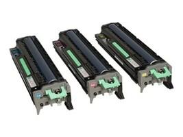 Ricoh Color Drum Unit for SP C830DN, 407096, 15011781, Printer Accessories