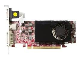 Advantech GFX-AH7750L16-5C1 Main Image from Front