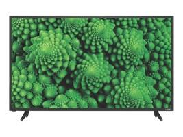 Vizio 47.6 D48F-E0 Full HD LED Smart TV, Black, D48F-E0, 33651117, Televisions - Consumer