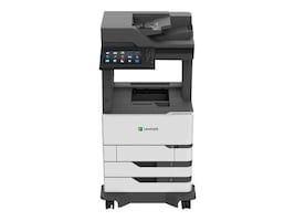 Lexmark 25BT646 Main Image from Front