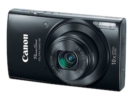 Canon 1084C001 Main Image from Right-angle